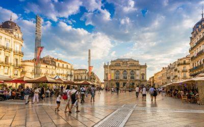 Formation PRAP à Montpellier en février 2020 : ouverture des inscriptions
