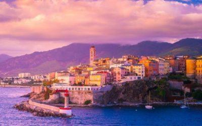 Ouverture d'une session MAC Formateur PRAP 2S à Bastia